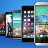Souq Mobile offers: Get 40% off on smartphones