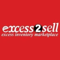 Excess Inventory Marketplace