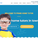Best home tutors